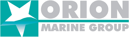 Orion Marine Group