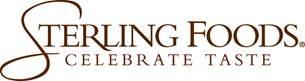 Sterling Foods