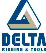 delta-rigging-and-tools