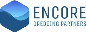 Encore Dreding Partners Picture